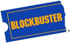 Blockbuster's near death, are its kiosks far behind?