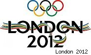 Beware London 2012 Olympics scams.