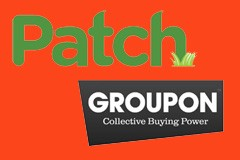 Patch Rolls Out Coupons: Is It Setting Its Sights on Groupon?