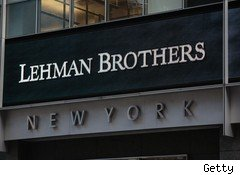 lawyers charge $2 billion for Lehman bankruptcy