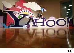 Yahoo Will Roll Out Universal Authentication With Y Connect