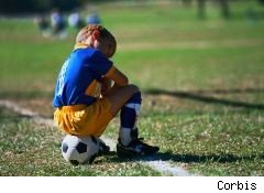 how to find the best soccer deals for your kids