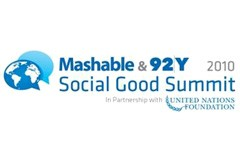 Social Good Summit Offers Practical Tips