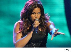 'American Idol' Most Expensive TV Commercials