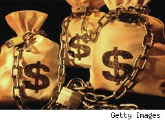 How to Protect Your Investments from a Falling Dollar