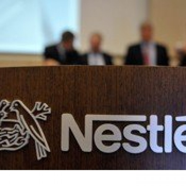 nestle marketing oriented company In this report you can study about marketing mix of nestle company we are cost oriented pricing differentiated marketing: nestle choose.