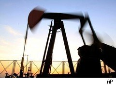 Oil Prices Likely to Drop Again Before Rally Continues