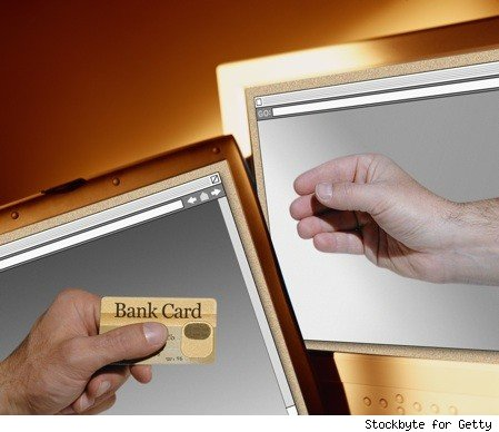 how to change my password with nab online banking