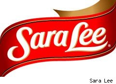 Sara Lee Shares Soar on Reports it Spurned KKR Offer