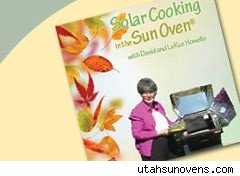 un ovens DVD cover