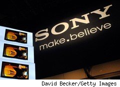 Sony Sells Professional Digital Photo Printer Business to Dai Nippon Printing