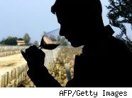 vintner, wine, wine maker,