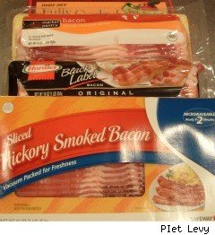bacon rematch at score brand scorecard