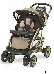 product recall 2010 graco