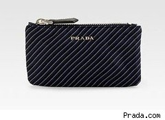 Prada purse for $80