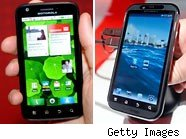 4G phones will become popular in 2011