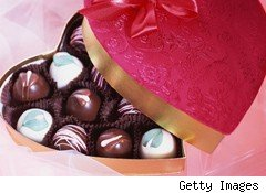 Nine Valentine's Day Stock Picks to Sweeten Your Portfolio
