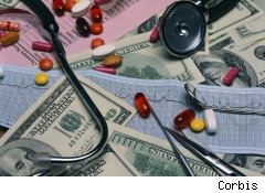 Don't be one of the consumers that left $450 million in flexible spending account money on the table