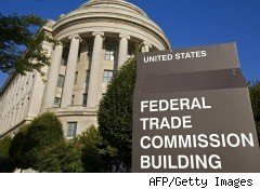 FTC Cracks Down on Credit Report Resellers Credit Report Resellers That Exposed Consumers to Identity Theft