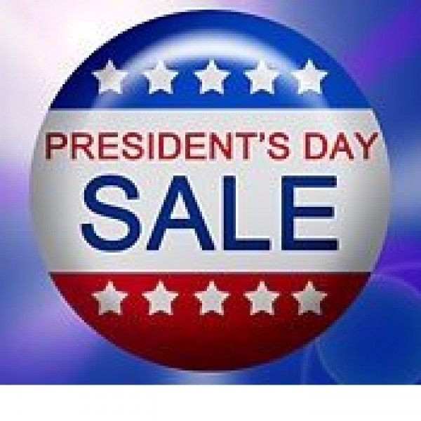 Dallas Flooring Presidents Day Sale 28 Images Dallas