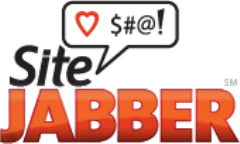 pet websites from sitejabber
