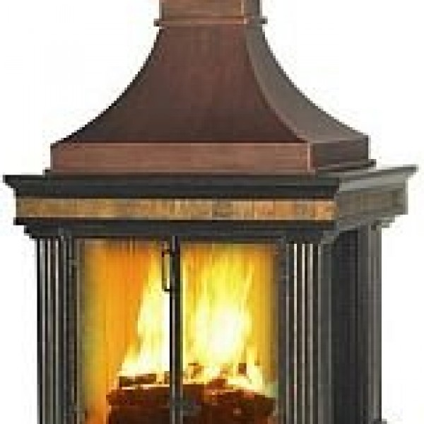 Lowe S Outdoor Fireplace Recall : Recall articles photos and videos aol