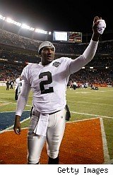 NFL players lockout could destroy players in financial distress like JaMarcus Russell