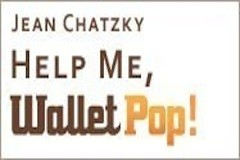 help me walletpop - jean chatzky - iPod and us bank