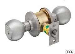 stanley door locksets locks