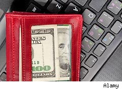 A college student's guide to making money online