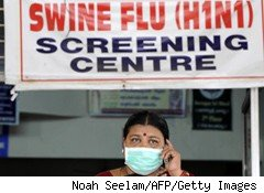 WHO's Swine Flu Pandemic Response Wasn't Influenced by Vaccine Makers