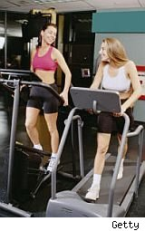 gym membership pitfalls contract problems
