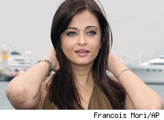 Money Advice from the World's Most Beautiful Woman: Aishwarya Rai
