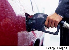 10 Tips to Improve Your Gas Mileage - AOL Finance