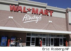 Walmart's How Big? What the Huge Numbers Really Mean