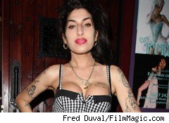 Amy Winehouse: The Real Tab for Rehab Addiction Treatment