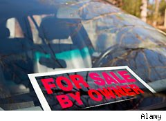 for sale by owner Now Is the Time to Sell Your Used Car