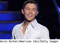 Scotty McCreery's New Money: A Winning Financial Plan for the 'American Idol' Winner