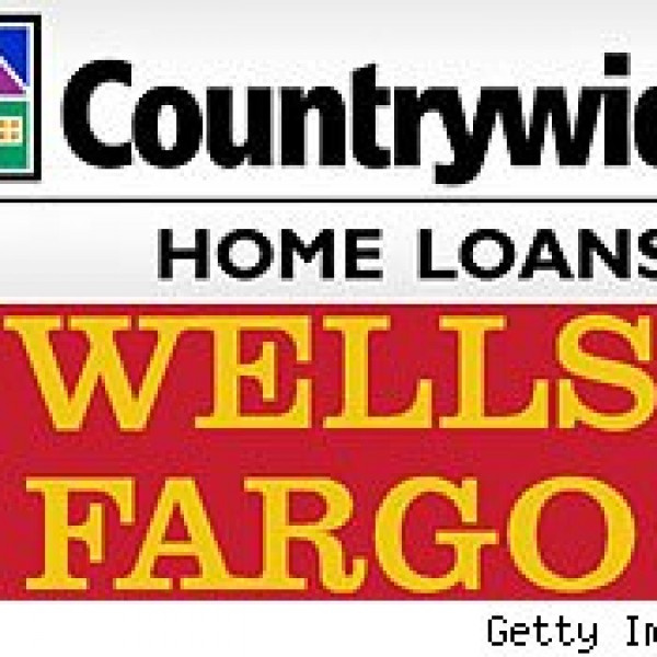 countrywide financial the subprime meltdown Countrywide financial the subprime meltdown essay about myself, creative writing on 9/11, independent business plan writer.
