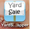 Yard sale Mapper