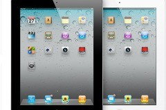 Apple Cuts Price of iPad 2 to $399