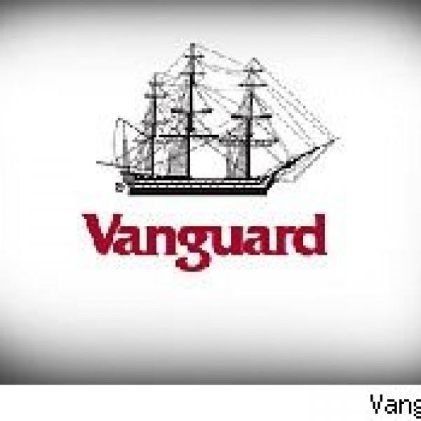 marketing at the vanguard group The vanguard group keller williams southern arizona  the vanguard group will always  and also aggressive at marketing our home.