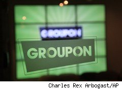 Dump Groupon? Five Sites That Might Save You More
