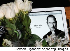 After Steve Jobs' Death, Culture Shock Is Inevitable at Apple
