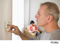 Prepare for Higher Heating Bills this Winter