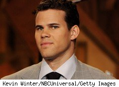 Don't Become Another Kris Humphries -- Hang On To Your Money