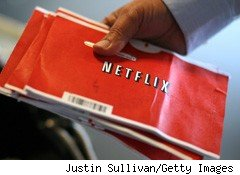 3 Stocks that Could Heat Up Thanks to the Netflix Meltdown
