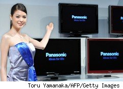 Is the TV Manufacturing Business Worth Getting Into?