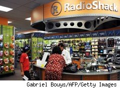 Why RadioShack Will Never Be Great Again
