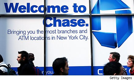 Bank Accounts Hacked: Is Your Money in Danger at Chase? - AOL Finance